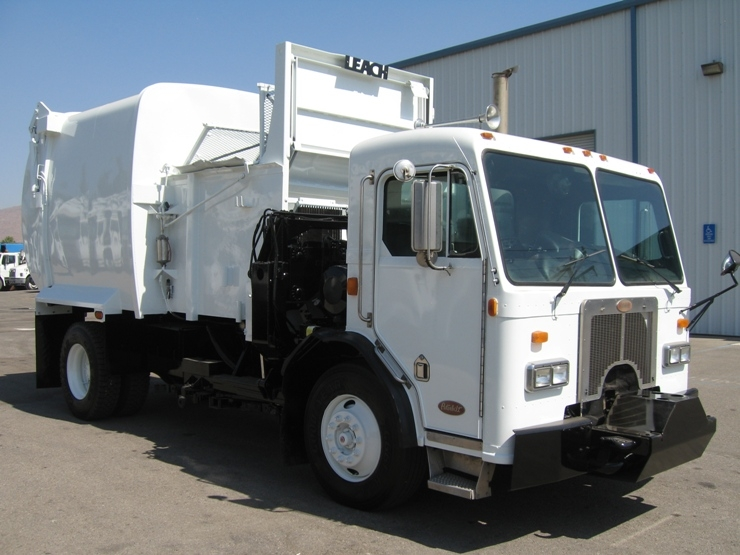 Pmi Large Image in addition A E E A D F further Sterling Acterra Garbage Truck Lq furthermore Trucks besides Img Bighqa R. on 2002 sterling garbage truck